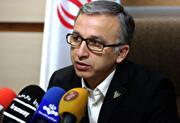 پیش فروش ۶۰۰ هزار بلیت قطار نوروزی