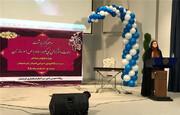 زمینە استفادە از توانمندیهای زنان در پستهای مدیریتی کردستان فراهم است