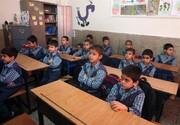 پیشگیری از کرونا در مدارس؛ تعطیلی اردوهای دانشآموزی