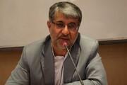 انتخابات مظهر اقتدار نظام اسلامی است