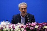 صندوقهای رای در همه مناطق آذربایجانشرقی مستقر شدند