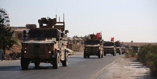 نظامیان ترکیه مقرهای خود را آتش زدند!