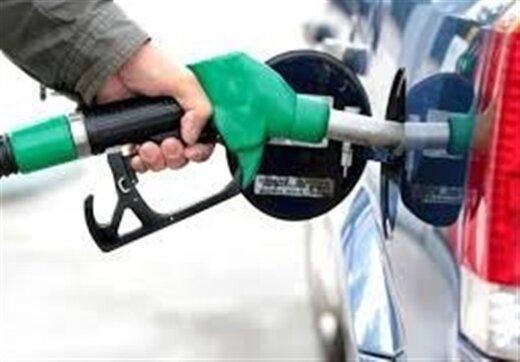 آخرین خبرها از سهمیه نوروزی/ تخصیص بنزین نوروزی تصویب شد