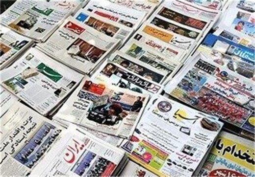 اطلاعیه مهم معاونت مطبوعاتی وزارت فرهنگ و ارشاد اسلامی درباره ویروس کرونا
