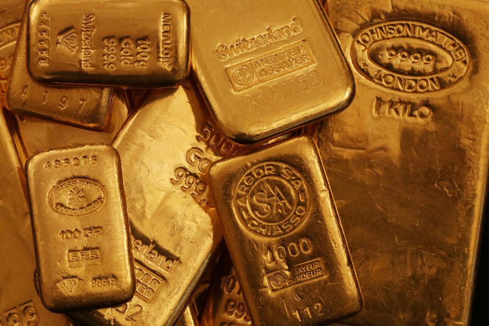 بازار طلا امروز تحت تاثیر تحولات بازارهای اقتصادی جهانی و شیوع بیماری کرونا رکورد ۷ ساله اش را شکست و هر اونس طلا به قیمت ۱ هزار و ۶۳۳ دلار رسید.