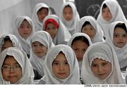 ورود کودکان اتباع به مدارس ایران به معنای اجازه اقامت مجاز والدینشان است؟