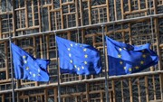 بیانیه اتحادیه اروپا در واکنش به تحولات ادلب