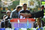 پایداریها کرسیهای نمایندگی مشهد را فتح کردند /یک صندلی سهم زنان شد