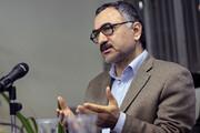 ببینید | حرفهای داغ سعید لیلاز و علیزاده درباره دلایل شرکت در انتخابات مجلس