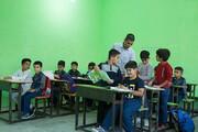 ببینید | توضیحات وزیر آموزش و پرورش درباره تعطیلی مدارس تهران در روز شنبه