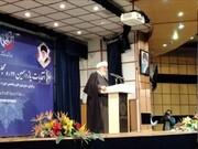 جزئیات بازداشت دو نفر در خراسان رضوی به دلیل تخلفات انتخاباتی/ رئیس دفتر رهبر انقلاب: حضور در انتخابات، مثل نماز واجب است