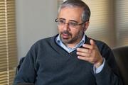 ببینید | توضیحات وزیر بهداشت احمدینژاد درباره ویروس کرونا و نوع مقابله با آن
