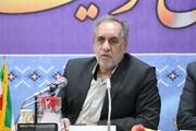 درباره کرونا در اصفهان پس از تکمیل اطلاعات صحبت می کنیم