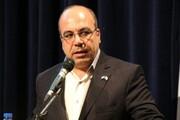 ۳۲درصد مردم استان سمنان در انتخابات شرکت کردند