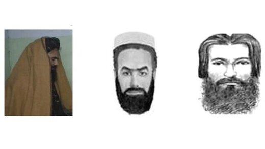 یادداشت معاون گروه طالبان درباره چالشهای مهم برای رسیدن به توافق صلح