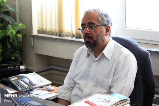توضیحات وزیر اسبق بهداشت درباره کرونا