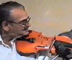 حشمتالله جودکی، نوازنده پیشکسوت درگذشت