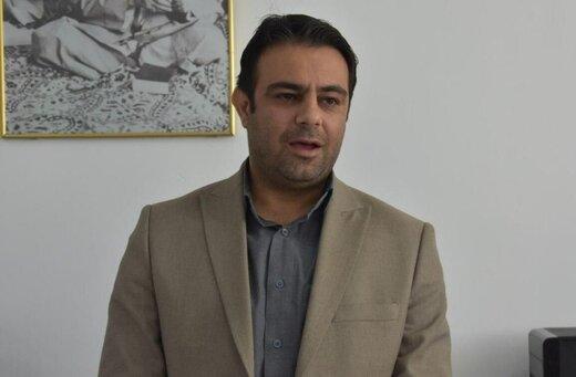 مشارکت ۴۱ درصدی مردم شهرستان بهاباد در انتخابات تا این لحظه