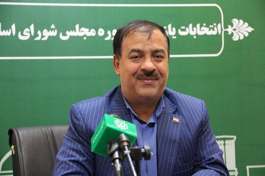 انتخابات در استان یزد تا ساعت۲۰ تمدید شد