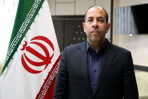 انتخابات در خراسان شمالی با سلامت کامل برگزار شده است