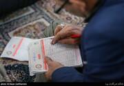 پیشتازی وزیر احمدینژاد در تنکابن/ یک اصلاحطلب از نوشهر به مجلس رسید/ نتایج غیررسمی انتخابات در گلستان