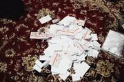 پیروزی یک زن در انتخابات مرند با اختلاف رای ۶ هزاری/نمایندگان ملایر و رزن در پارلمان مشخص شدند/چه کسانی از استان مازندران به بهارستان می روند؟