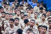 اعلام ضوابط و مقررات ادامه تحصیل سربازان حین خدمت