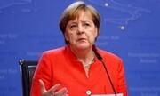 شکایت آلمانی ها از مرکل به دلیل همکاری در ترور شهید سردار سلیمانی