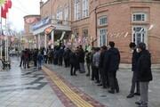چرا نتیجه انتخابات مجلس در تبریز اعلام رسمی نمیشود؟
