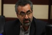 تعداد مبتلایان کرونا در ایران به ۲۸ نفر رسید/ ۵ نفر فوت شدند