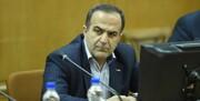 واکنش سخنگوی شورای شهر به احتمال ابتلای شهردار منطقه ۱۳ به کرونا
