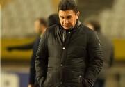 قلعهنویی:بازی با پرسپولیس میتواند ما را در لیگ نگه دارد