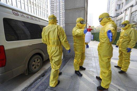 سازمان بهداشت جهانی: زمان برای متوقف ساختن همهگیری کروناویروس رو به پایان است