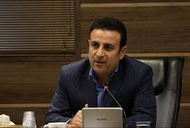 نتایج انتخابات در برخی حوزههای انتخابیه استان کرمان مشخص شد