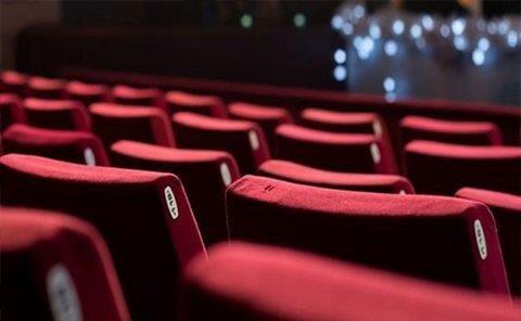 برنامههای سینمایی و هنری کشور تا پایان هفته تعطیل شد