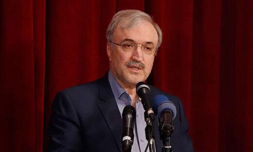 همایشها و کنگرههای علمی و دانشگاهی لغو شد