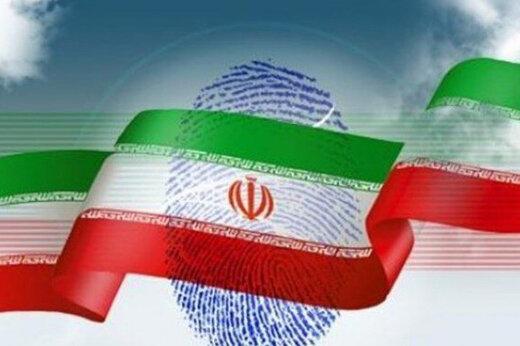ببینید | ساعت ۹ شب، همچنان قالیباف و لیستش در صدر انتخابات تهران ، بدون اعلام تعداد آرا