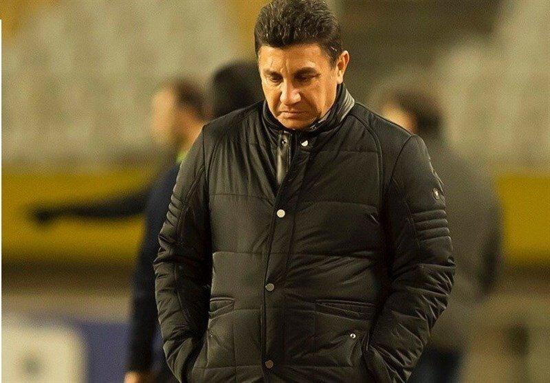 نیمکت های لرزان و سقوط مربیان در لیگ بیستم
