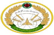 شکارچی ایرانی موشکهای دشمن را ببینید و بشناسید +تصاویر