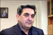 شهرداری تهران چقدر برای مقابله با کرونا بودجه در نظر گرفته است؟