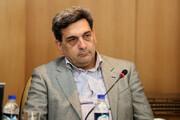 ببینید | وضعیت بیماری کرونای شهردار منطقه ۱۳ تهران از زبان حناچی
