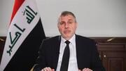 جدال سیاسی شدید در عراق قبل از جلسه پارلمان/ فراخوان برای تظاهرات میلیونی