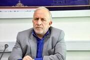 نتایج شمارش آرا یازدهمین دوره انتخابات مجلس در استان همدان اعلام شد