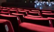 سینماهای کل کشور تا پایان هفته تعطیل است