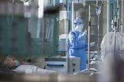 ببینید | آخرین آمار مبتلایان و جانباختگان ویروس کرونا در کشور