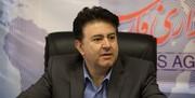 توصیه رئیس یک بیمارستان در تهران:  افرادی که بیماری اورژانسی ندارند به بیمارستان نروند