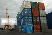 عراق مرز اقتصادی خود را روی کالاهای صادراتی از ایران باز کرد