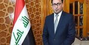 جلسه رای اعتماد به وزرای کابینه عراق به تعویق افتاد