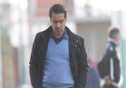 پیروانی: سپاهان برای نیامدن به ورزشگاه بهانه میآورد
