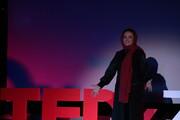 روایت گلاره عباسی از بازگشت به ایران در ۱۸ سالگی تا آرزوهایش برای آینده